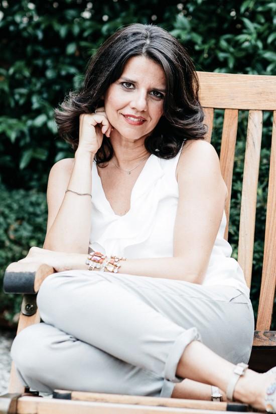 Irene Pavone