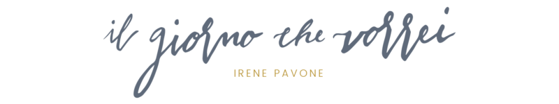 Il Giorno che Vorrei - Wedding Planner Torino